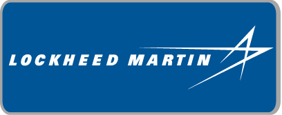 lockheed martin corporation Lockheed martin corporation salaried savings plan is a defined contribution plan with a profit-sharing component, stock bonus component, 401k feature, and esop component this plan has a brightscope rating of 86, placing it in the top 15% of all plans in its peer group this plan is also in the top 15% of plans for account.