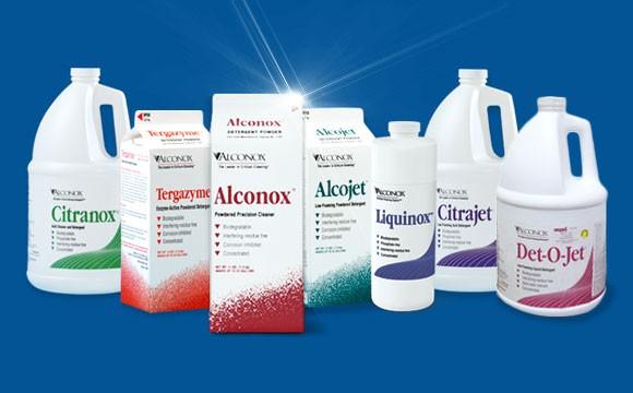 alconox_product_banner